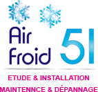 Air Froid 51